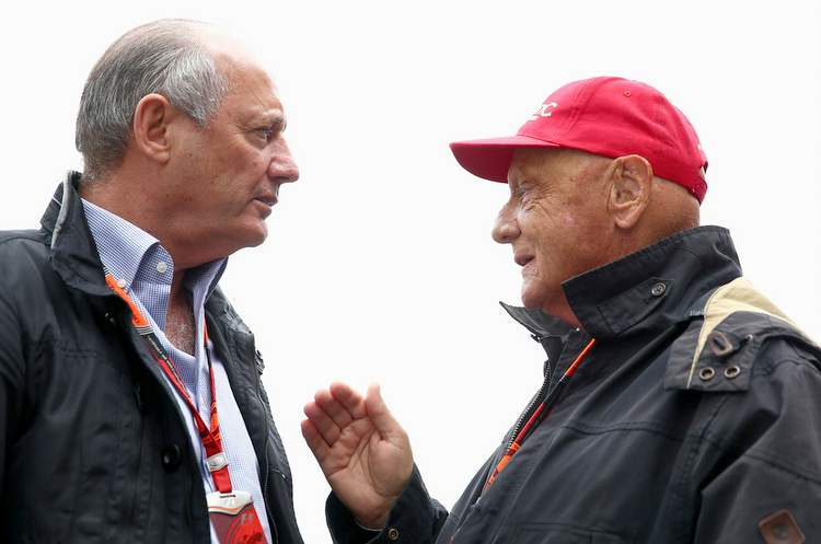 Lauda+Dennis+Grand+Prix+of+Austria+VI8Qb5skn0hx