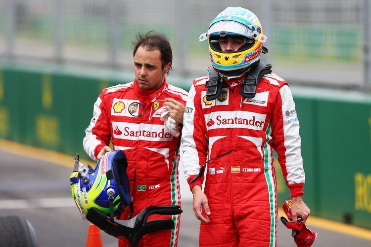 Fernando+Alonso+Felipe+Massa+Australian+F1+SFDappJQ8Jlx