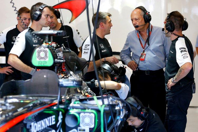 Ron+Dennis+F1+Grand+Prix+Belgium+Qualifying+73dIqjMHmsAx