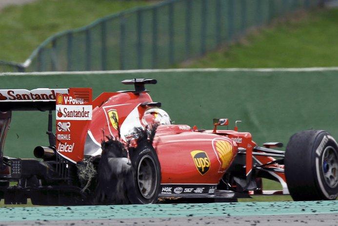 formula-1-grand-prix-action-sebastian-ve