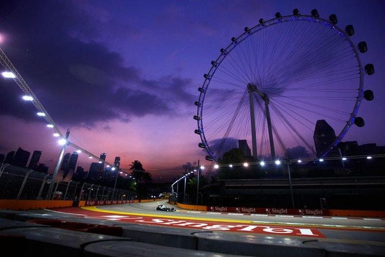 singapore-grand-prix-2013