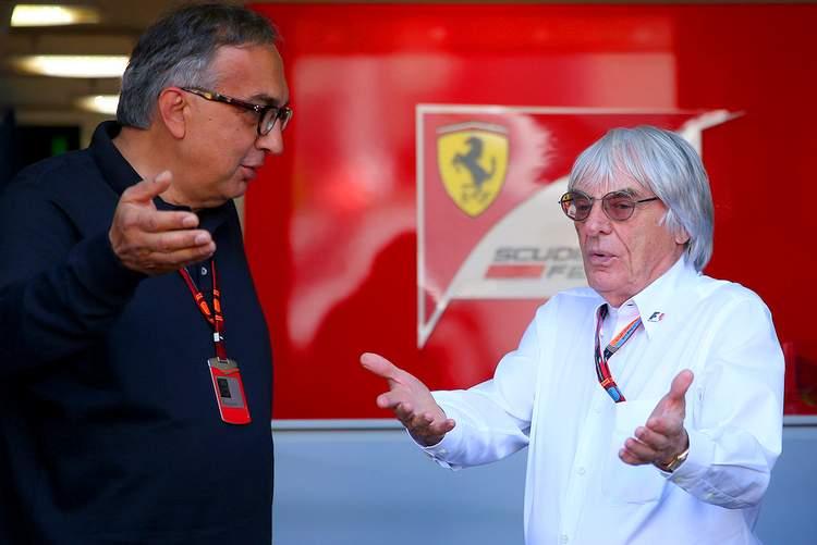 Marchionne+Ecclestone+F1+Grand+Prix+Italy+BdNisgaXgAkx