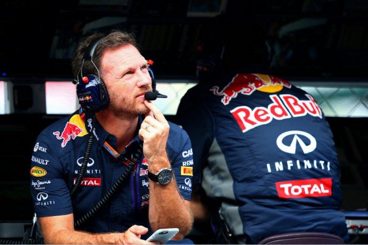 Christian+Horner+F1+Grand+Prix+Italy+Practice+dAUej_SrC0tx-001