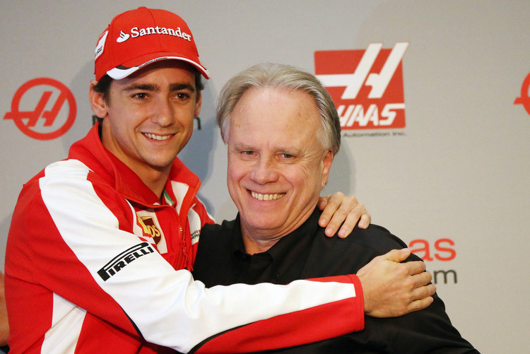 Esteban+Gutierrez+Haas+F1+Team+Announces+Second+M90BTivp31Lx