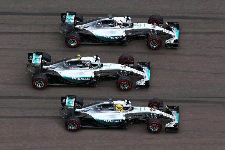Three+car+teams+Grand+Prix+of+Russia+7k85N5aQPcix