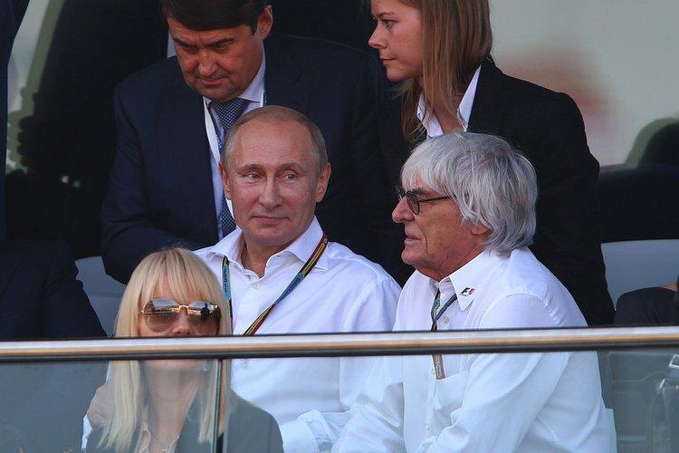 Putin+Ecclestone+Grand+Prix+of+Russia+CLPruyMvfeIx