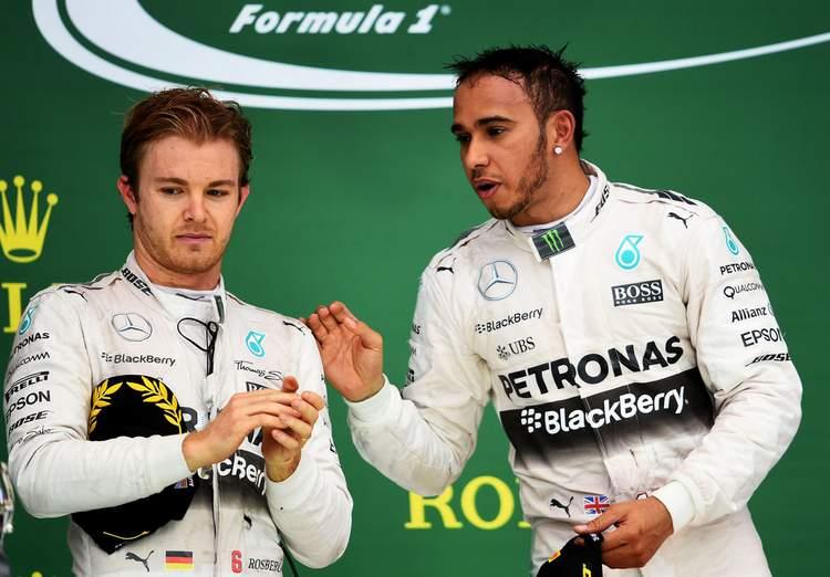 Hamilton+Rosberg+Grand+Prix+of+USA+d4yXrQxQ-9ax