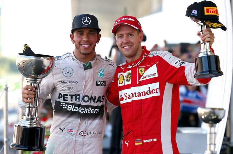 Lewis+Hamilton+Sebastian+Vettel+F1+Grand+Prix+l_1vY_fhIVTx