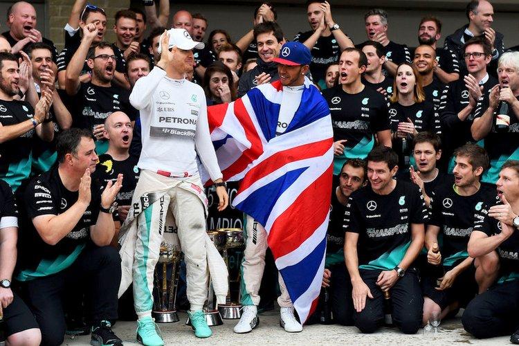 Nico+Rosberg+Lewis+Hamilton+F1+Grand+Prix+Bguc9TQYtlNx