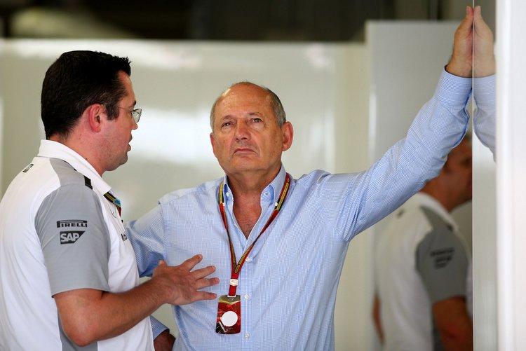 Ron+Dennis+Eric+Boullier+F1+Grand+Prix+Japan+hv0_AcbTyqCx
