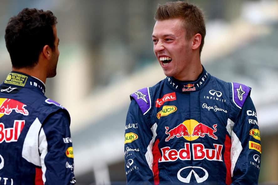 Daniil+Kvyat+F1+Grand+Prix+Abu+Dhabi+kwLHesRLslyx