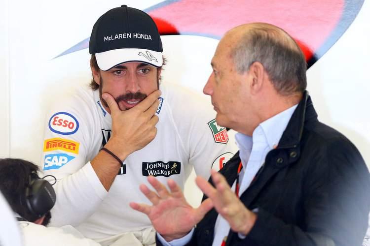 Fernando+Alonso+Ron+Dennis+F1+Grand+Prix+China+yaqFGUXp7SQx