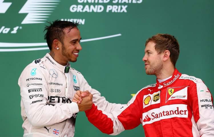 Lewis+Hamilton+Sebastian+Vettel+F1+Grand+Prix+XSv4dqzeBa1x
