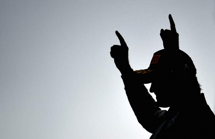 Nico+Rosberg+F1+Grand+Prix+Brazil+h3c8_pCotbwx