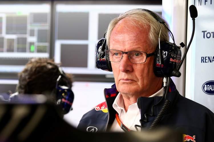 Helmut+Marko+Australian+F1+Grand+Prix+Practice+65SjZQEA9ICx