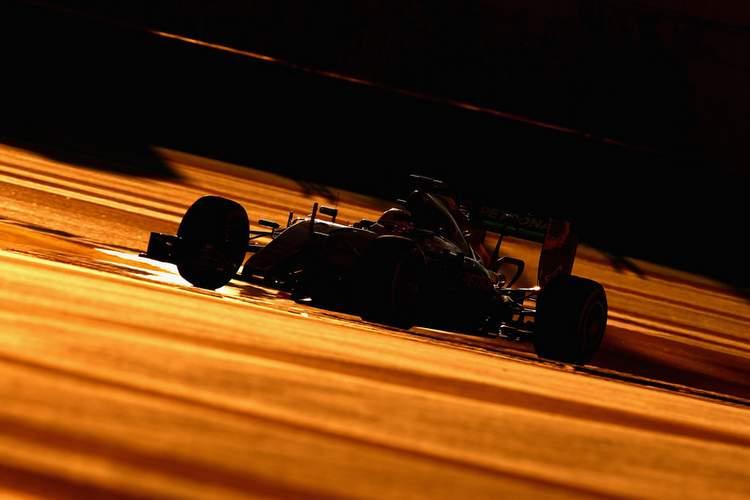 Lewis+Hamilton+F1+Grand+Prix+Abu+Dhabi+G-Ndz4BZcCSx