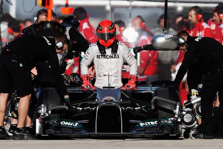 Michael+Schumacher+F1+Grand+Prix+USA+Practice+WGK-bndXMH8x