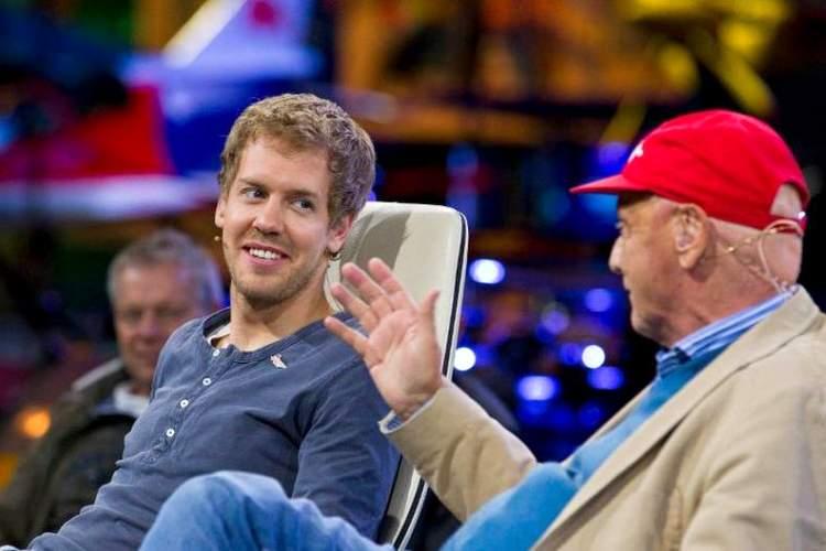 Sebastian-Vettel-und-Niki-Lauda_stvd_gallery_large