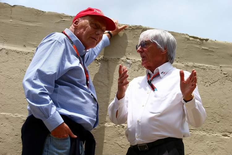 Bernie+Ecclestone+F1+Grand+Prix+Brazil+Lauda
