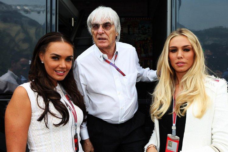 Bernie+Ecclestone+Tamara+Ecclestone+F1+Grand+fv1re91EbMQx