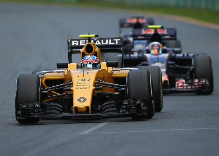 Australian+F1+Grand+Prix+Palmer