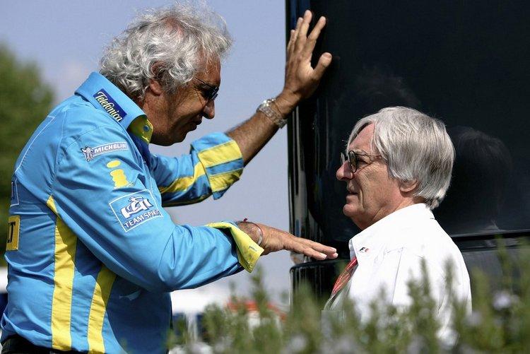 Bernie+Ecclestone+Flavio+Briatore+FILE+Profile+0b5gScRP7-ex