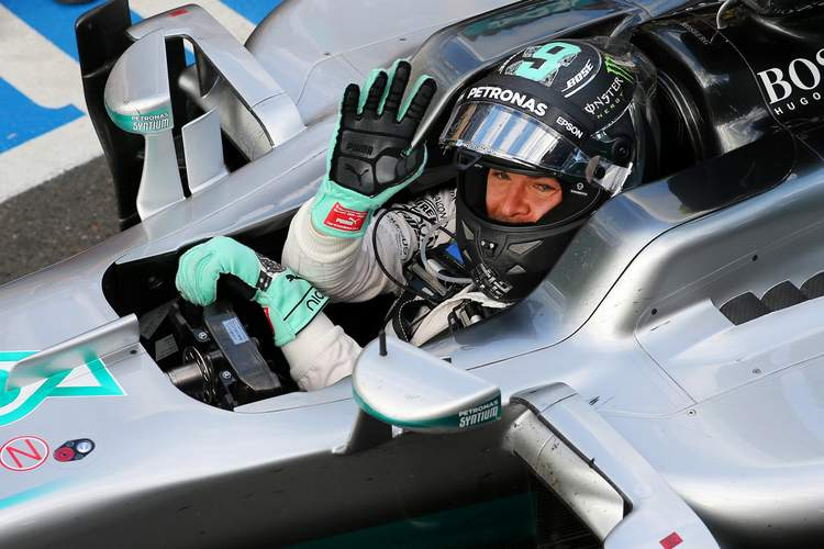 Nico+Rosberg+Australian+F1+Grand+Prix+winner