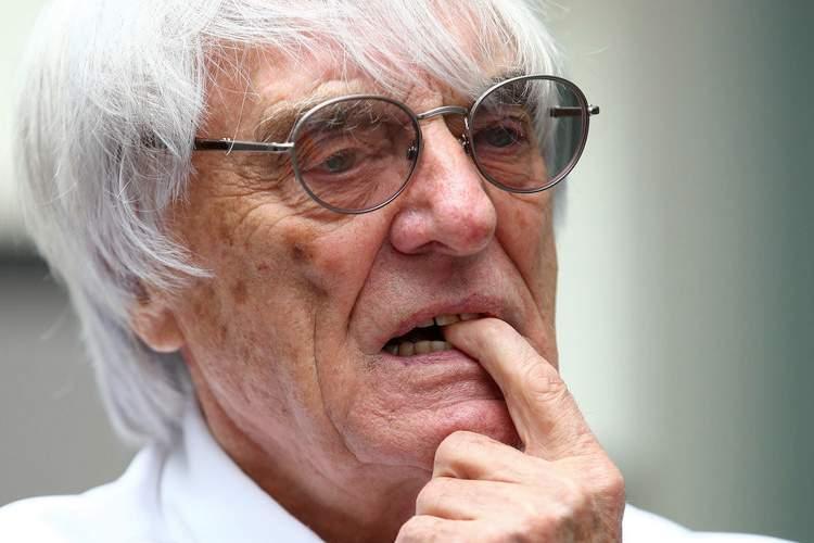 Bernie+Ecclestone+F1+Grand+Prix+Russia+Practice+x_F9mSt_h1Tx