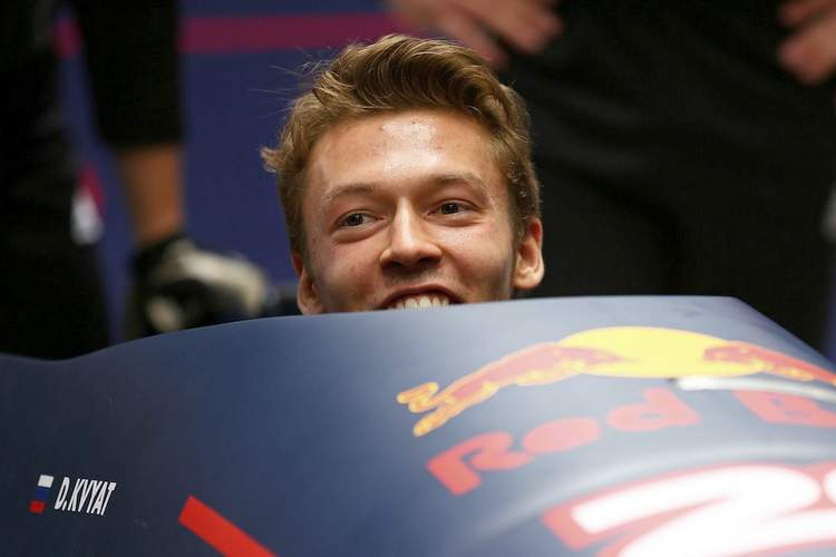 Daniil+Kvyat+F1+Grand+Prix+Russia+Previews+57JlVmE3lKyx