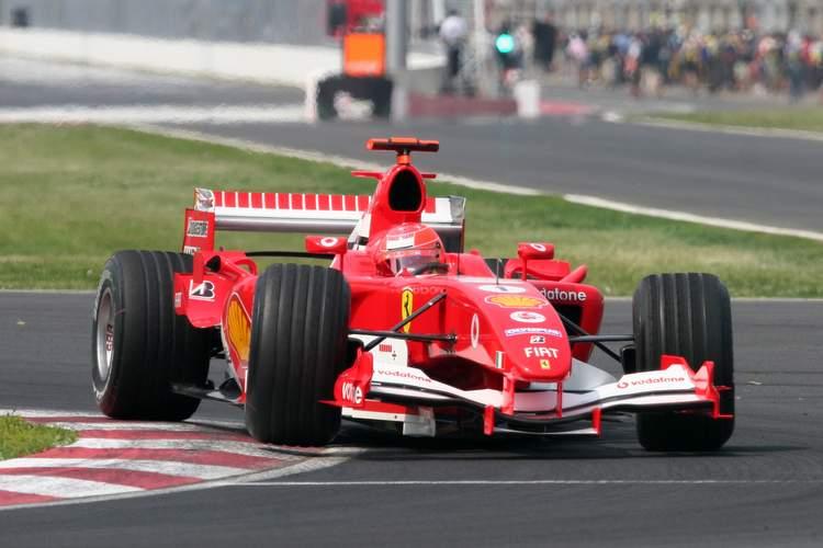 Michael_Schumacher_2005_Canada