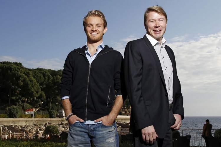 Nico-Rosberg-Hakkinen