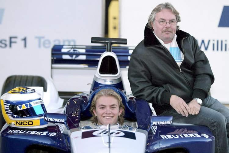 Nico-Rosberg-Keke