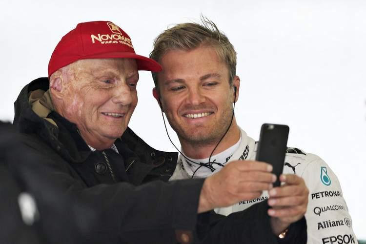 Nico+Rosberg+F1+Grand+Prix+China+Qualifying+Lauda