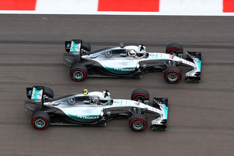 Nico+Rosberg+Lewis+Hamilton+F1+Grand+Prix+7k85N5aQPcix