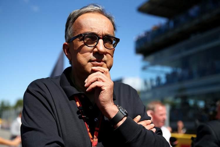 Sergio+Marchionne+F1+Grand+Prix+Italy+WkDZ-Jzm2xUx