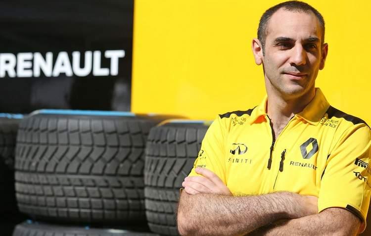 Weekly Motorsports News