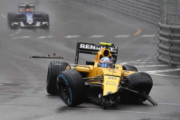 Jolyon Palmer +Prix+of+Monaco+MyXaaohT7-Xx