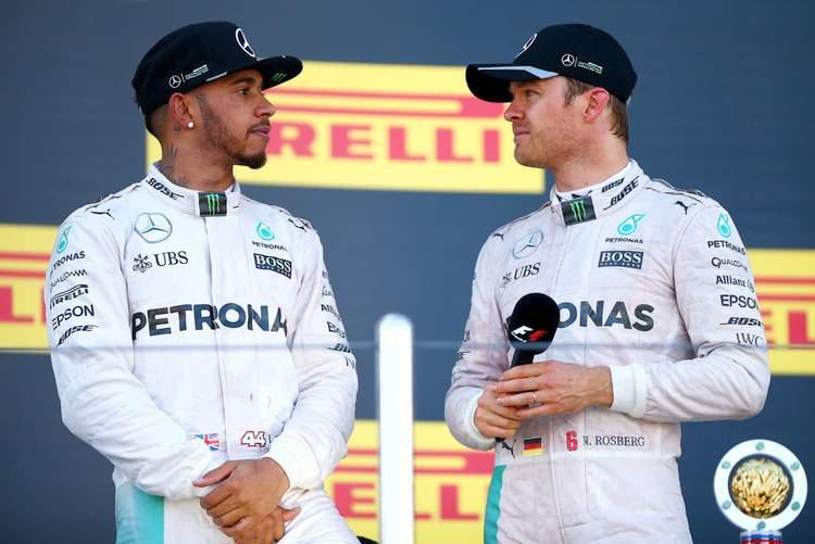 Lewis+Hamilton+F1+Grand+Prix+Russia+Rosberg
