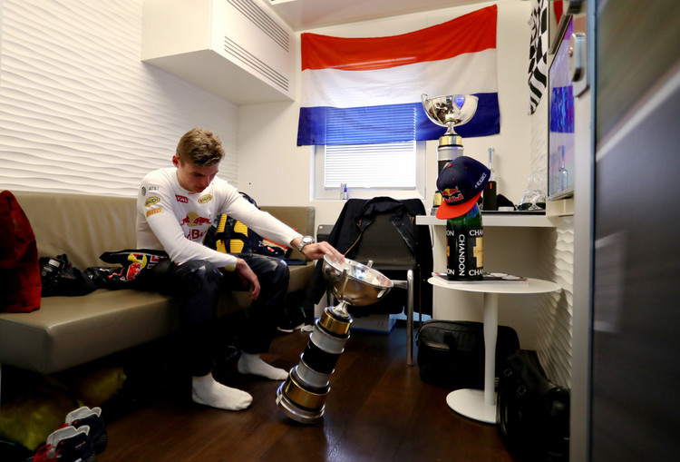 Max+Verstappen+Spanish+F1+Grand+Prix+-iGFVr_nO1ax (1)