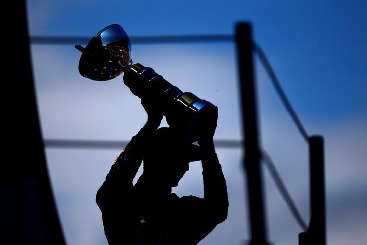 Max+Verstappen+Spanish+F1+Grand+Prix+1jZ40Zq1XJ_x