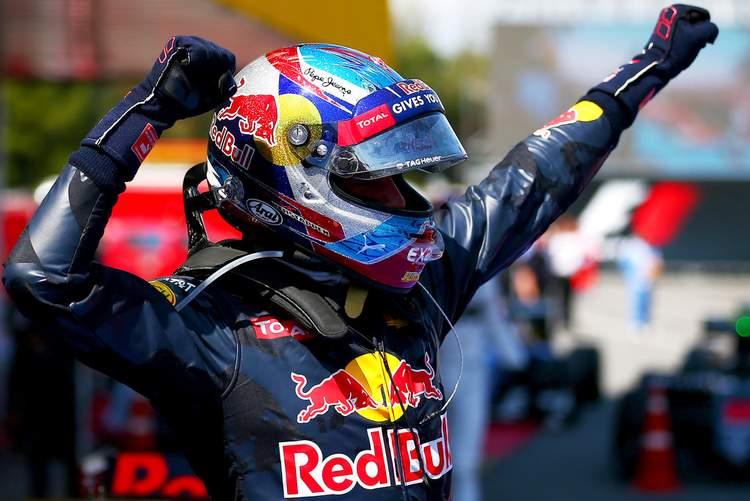 Max+Verstappen+Spanish+F1+Grand+Prix+CTtho1eHD9bx
