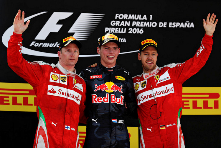 Max+Verstappen+Spanish+F1+Grand+Prix+xS6mBlY2kLlx