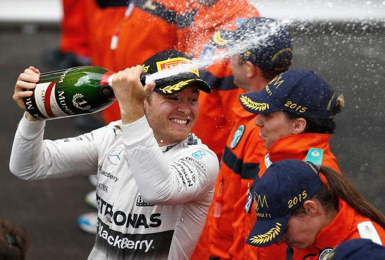 Nico+Rosberg+F1+Grand+Prix+Monaco+5PrDdNgW4Yvx