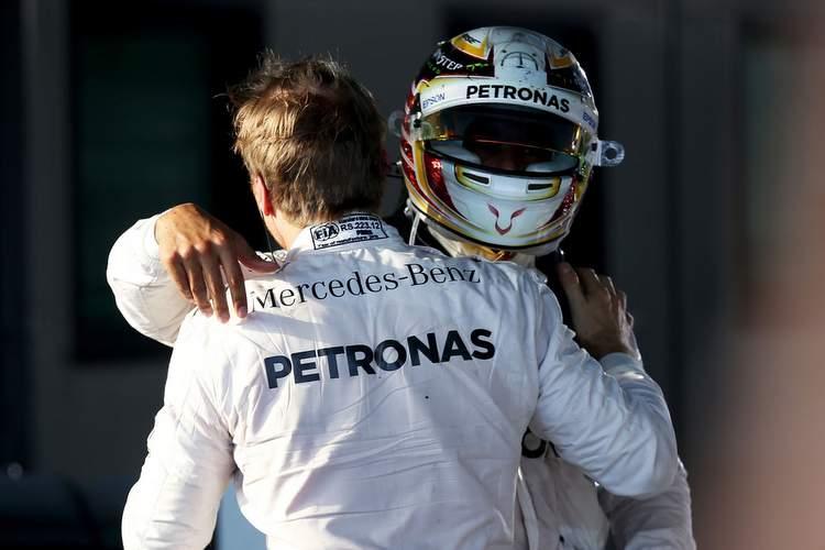 Nico+Rosberg+Lewis+Hamilton+Australian+F1+Y7J2Xl88ziHx