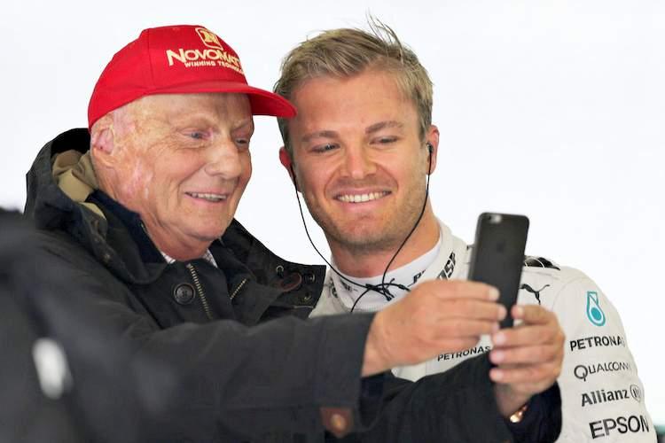 Nico+Rosberg+Niki+Lauda+F1+Grand+Prix+China+ajOKksFFRchx