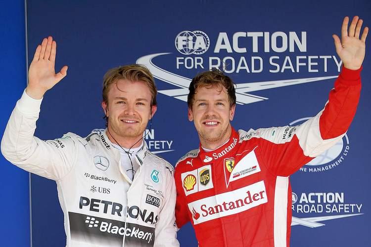 Nico+Rosberg+Sebastian+Vettel+F1+Grand+Prix+r-8bjy4BMZ1x