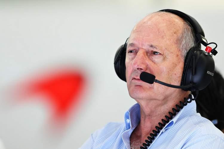 Ron+Dennis+F1+Grand+Prix+Bahrain+Practice+aV6ak-QcX3qx