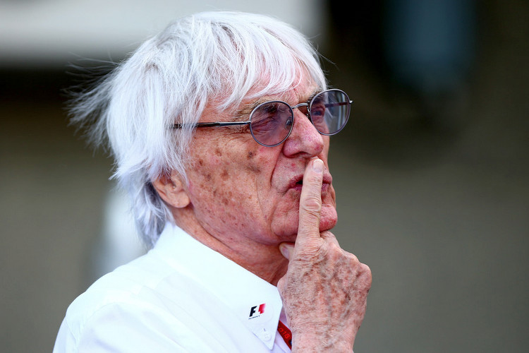 Bernie+Ecclestone+Canadian+F1+Grand+Prix+Practice+32ZaMjPrrQlx-001
