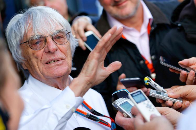 Bernie+Ecclestone+F1+Grand+Prix+Austria+Qualifying+79vCulD84cfx
