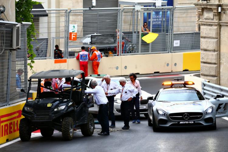 European+F1+Grand+Prix+Practice+KRxbrHgLeBox